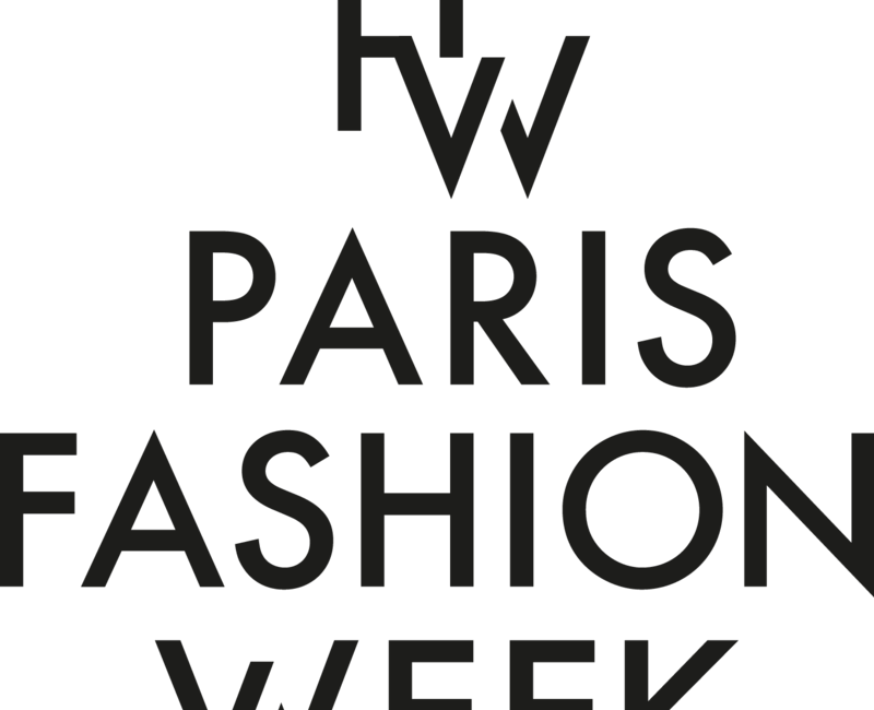 Off to Paris Fashion Week 2018!